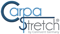 CarpaStretch GmbH